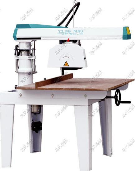 贵州木工锯机