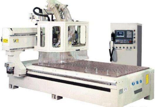 贵阳家具生产设备