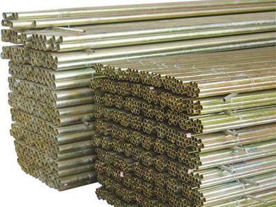 镀锌金属穿线管