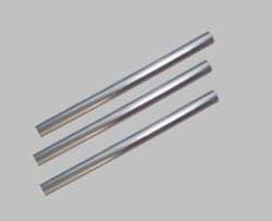 热镀锌金属穿线管