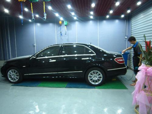 贵阳|贵州哪家汽车美容好?
