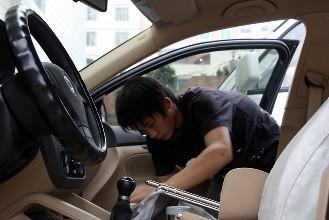 六盘水贵阳|贵州哪家汽车服务好?