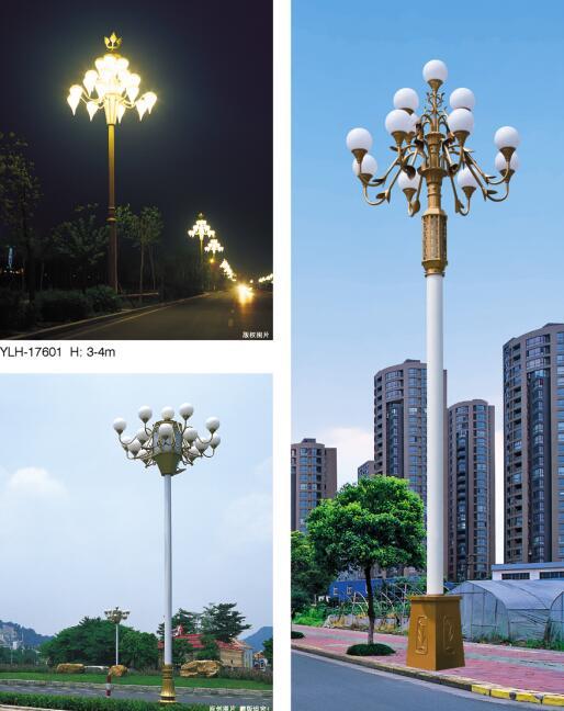 贵阳中华灯生产厂家