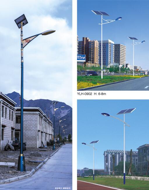 LED太阳能�\�? width=