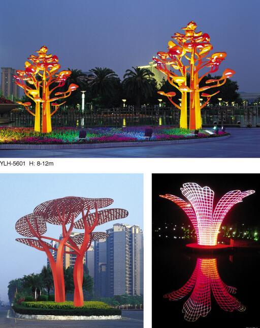 贵阳LED照明公司