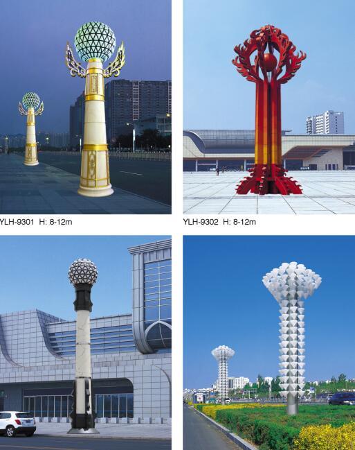 贵阳照明设计公司