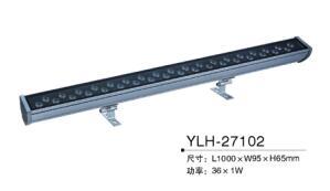 �z�墙灯厂�? width=
