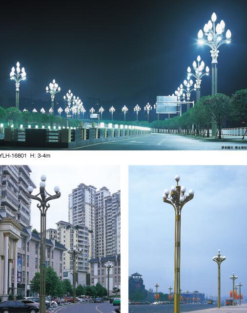 贵阳亮化工程设计公司