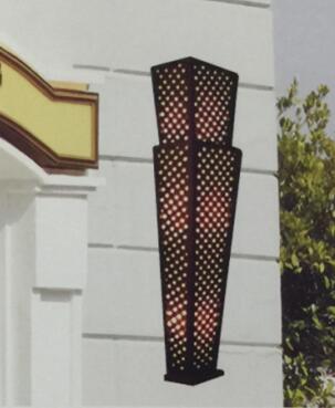 贵阳壁灯厂家