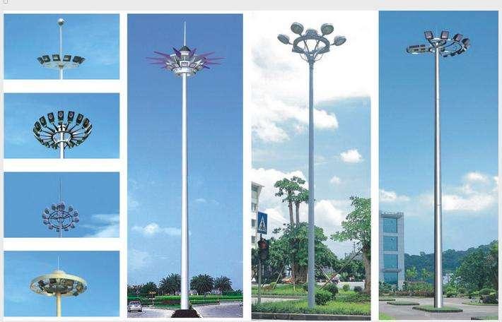 贵州高杆灯