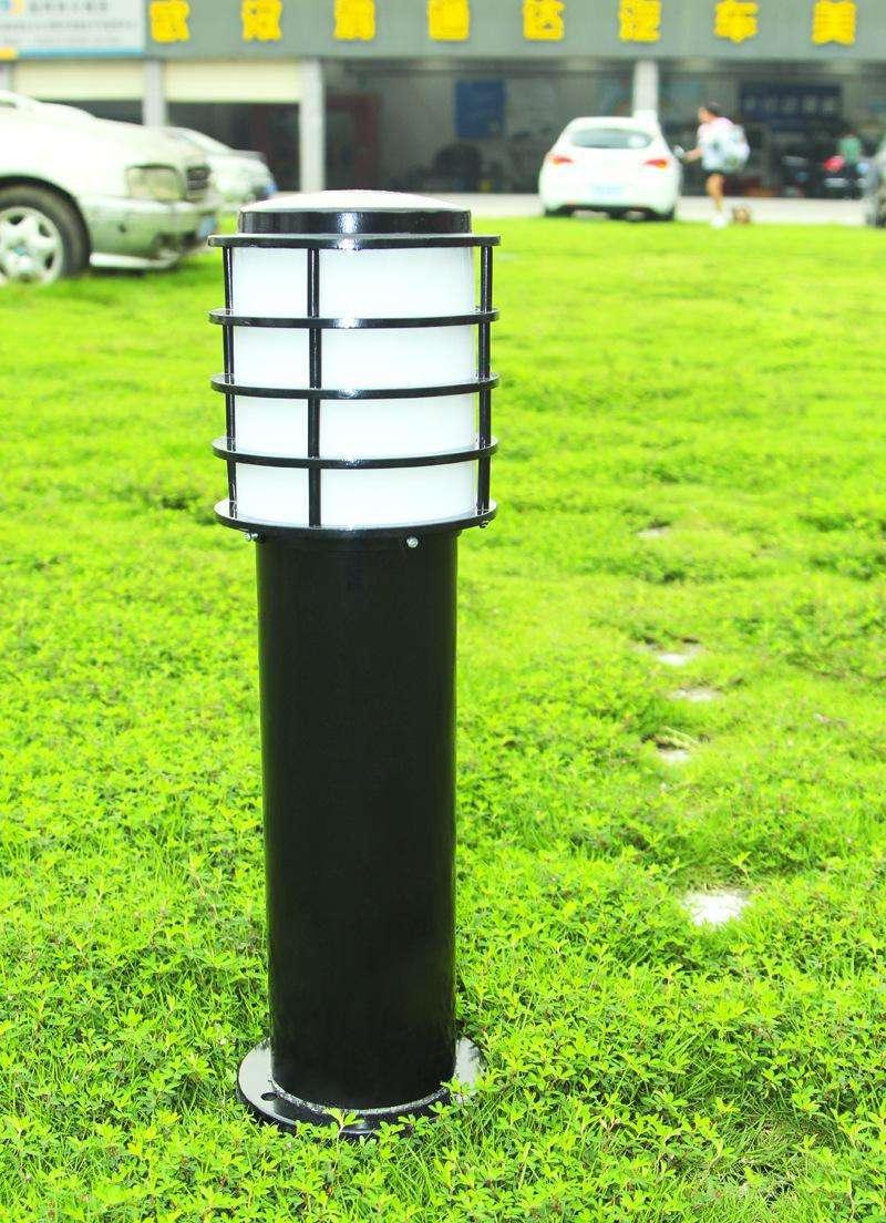草坪灯公司