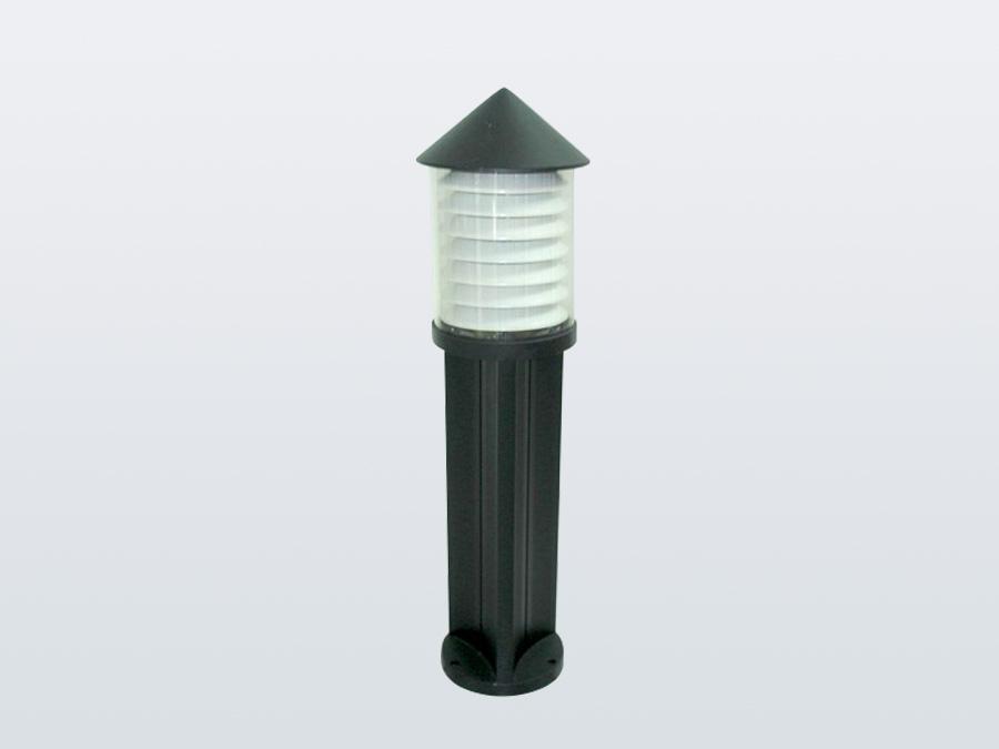 贵州草坪灯厂家