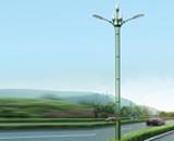 貴州節能路燈