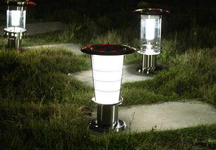 貴州燈光維護