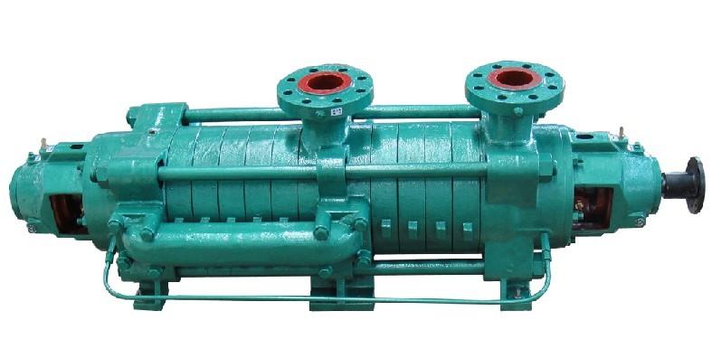 多级泵厂家
