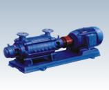 GC型离心泵