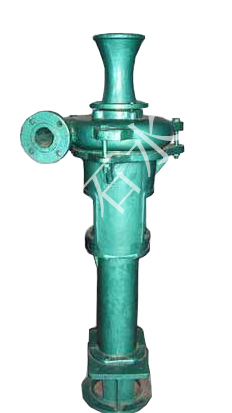 PNL泥浆泵