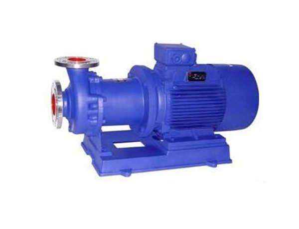 陕西水泵保养