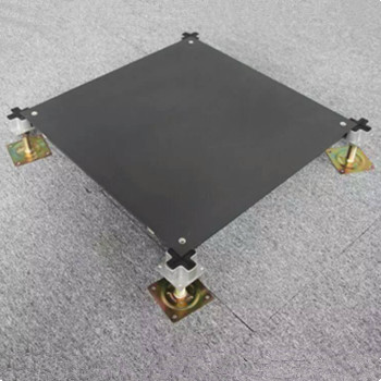 【热】OA网络地板的特点你知道吗? 分析OA网络地板的安装要点