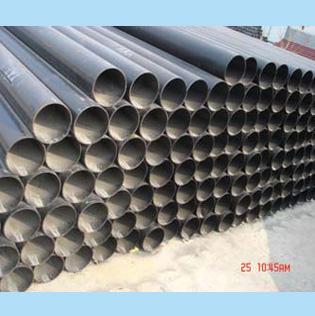 【方法】怎么切割柔性铸铁管 潍坊柔性铸铁管的划分