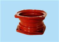 【优选】潍坊柔性铸铁管的分类 潍坊柔性铸铁管的不同产品