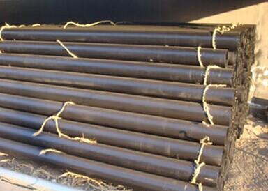 潍坊排水管