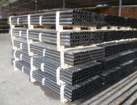 北京铸铁排水管