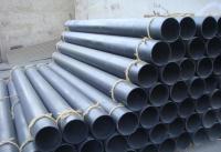 江苏柔性铸铁排水管