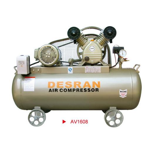 活塞式空气压缩机价格