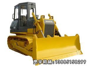 贵州推土机维修