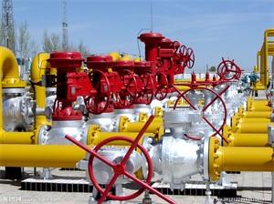 化工石油设备管道安装