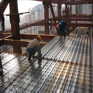 外管结构工程