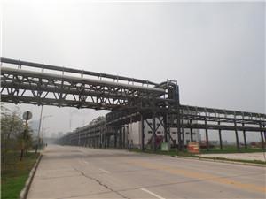山西钢结构工程