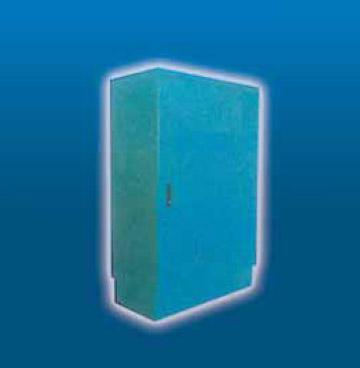 高防护等级户外柜(箱)