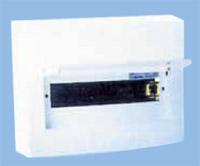 SPZ系列终端配电箱