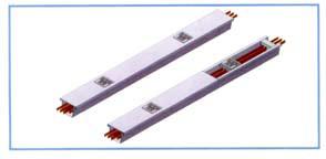 ZM型照明母线系统