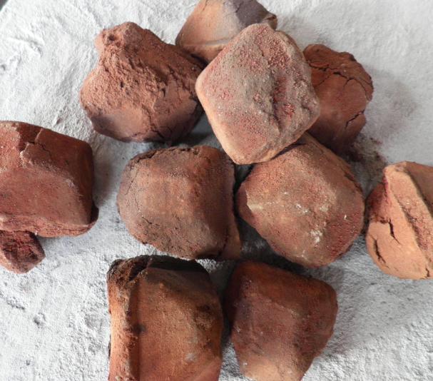 辽宁氮化硅锰