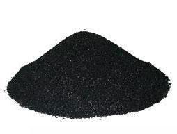 碳化硅精细微粉