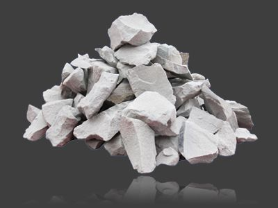 专业生产氮化硅