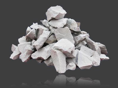 氮化硅耐火材料
