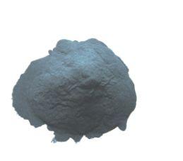 超细氮化硅粉生产厂家