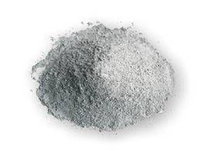 氮化硅粉批发