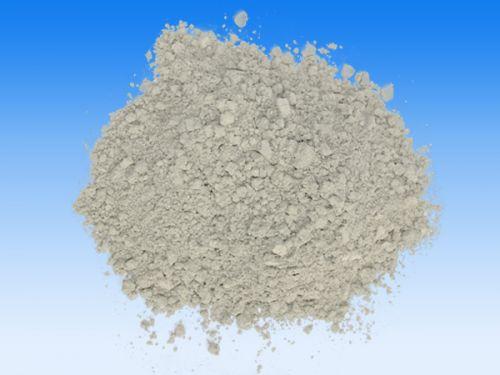 高纯超细氮化硅粉厂家