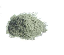 高纯超细氮化硅粉厂