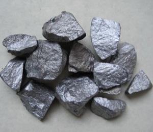 氮化锰铁价格