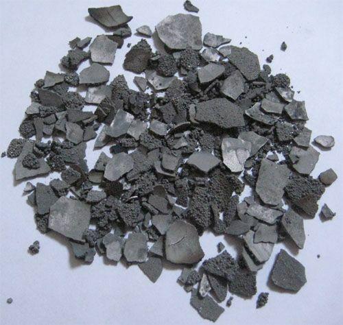 福建氮化锰铁