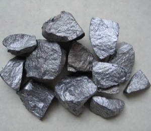 河南氮化锰铁
