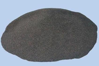 碳化硅粉生产厂家