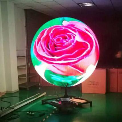 云南LED厂家