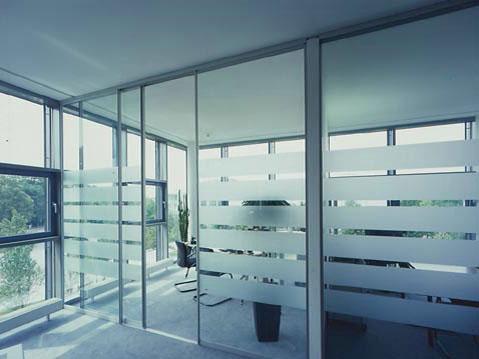 贵州玻璃隔断价格